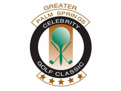 Greater Palm Springs Celebrity Golf Classic