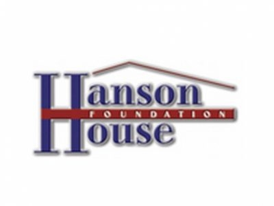 Hanson House Foundation