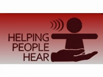 Helping People Hear