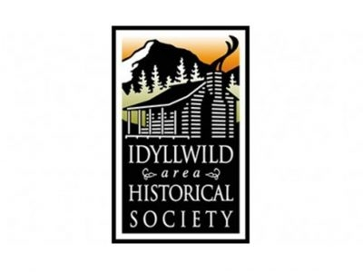 Idyllwild Area Historical Society