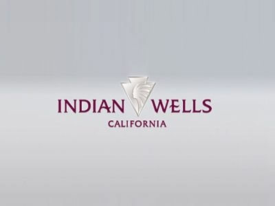 Indian Wells Historic Preservation Foundation