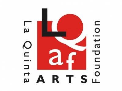 La Quinta Arts Foundation