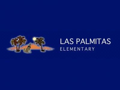 Las Palmitas Elementary School