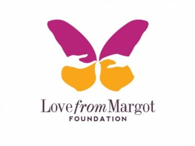 Love From Margot Foundation