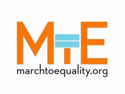 March to Equality, Inc.