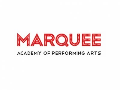 Marquee Academy of Performing Arts