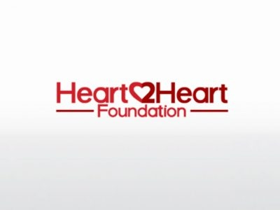 National Heart2Heart Foundation