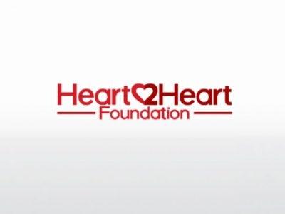 National Heart2Heart Foundation