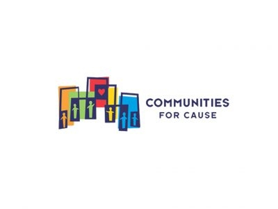 Commuities for Cause