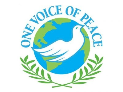 One Voice for Peace