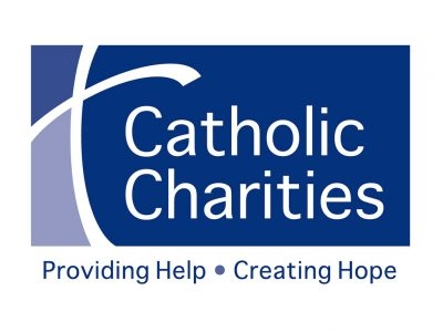 Catholic Charities San Bernardino & Riverside Counties