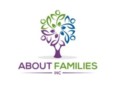 About Families Inc.