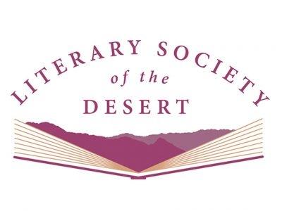 Literary Society of the Desert