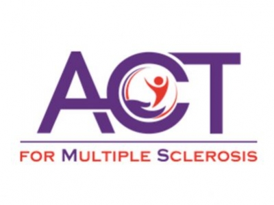 ACT For Multiple Sclerosis