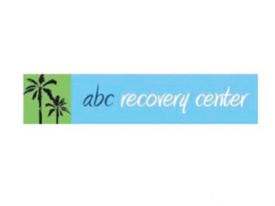ABC Recovery Center Inc.