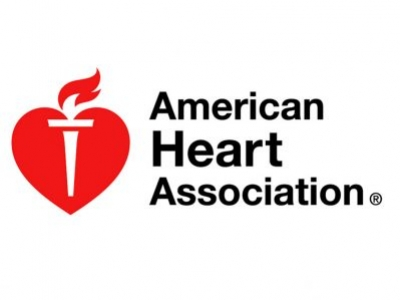 American Heart Association - Coachella Valley