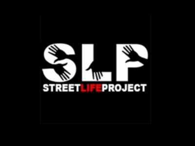 Street Life Project