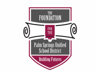 The Foundation of the Palm Springs United School District