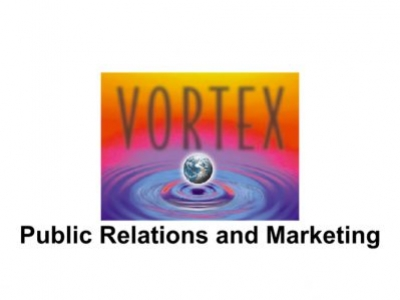 Vortex Public Relations