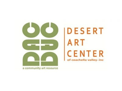 Desert Art Center