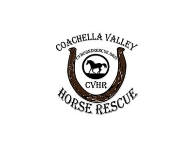 Coachella Valley Horse Rescue