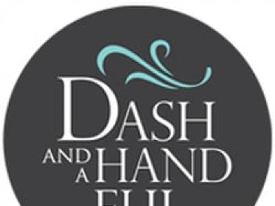 Dash and a Handful, Inc.