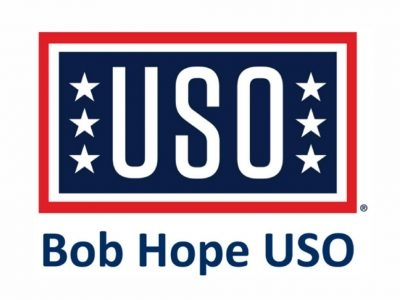 Bob Hope USO Palm Springs