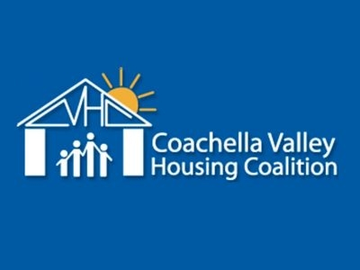 Coachella Valley Housing Coalition