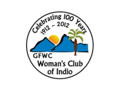 Woman's Club of Indio