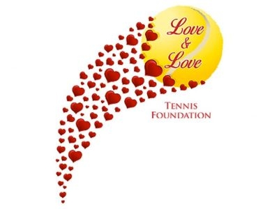 Love & Love Tennis Foundation