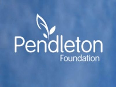 Pendleton Foundation