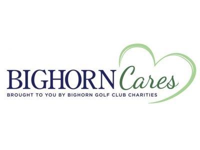 Bighorn Cares
