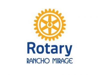 Rancho Mirage Rotary Club