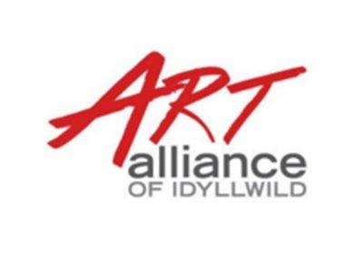 The Art Alliance of Idyllwild