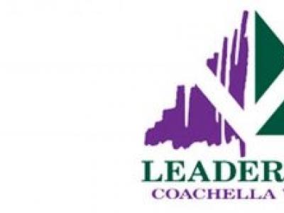 Leadership Coachella Valley