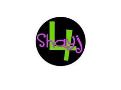4ShayJFoundation