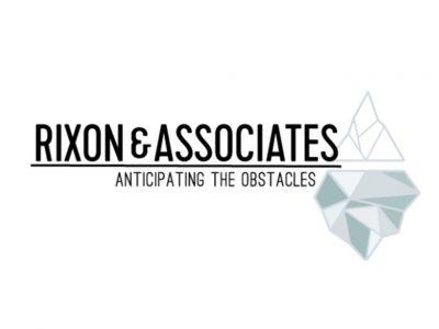 Rixon and Associates