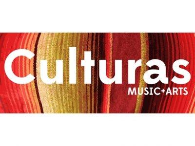 Culturas Music-Arts