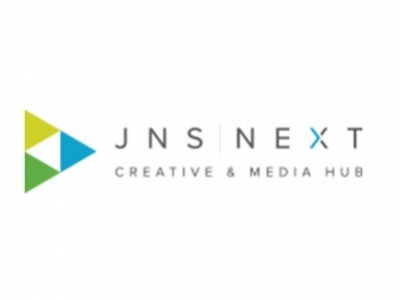 JNS Next