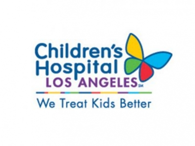 Children's Hospital Los Angeles Announces 'Live L.A. Give L.A.' 2016 Campaign