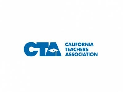 College of the Desert Teachers Association - California Teachers Association