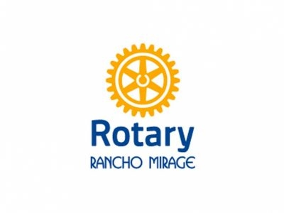 Rotary Club of Rancho Mirage
