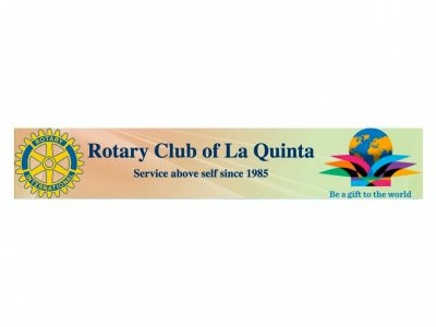 Rotary Club of La Quinta Foundation