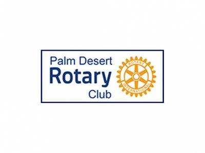 Rotary Club of Palm Desert
