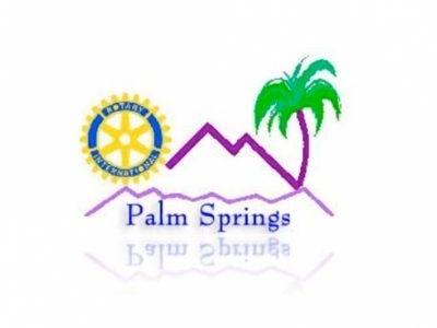 Rotary Club of Palm Springs