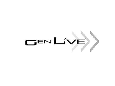 Gen Live Inc.