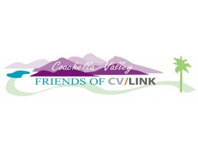 Friends of CV Link