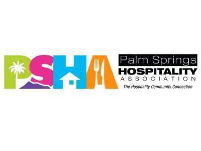 Palm Springs Hotel Association