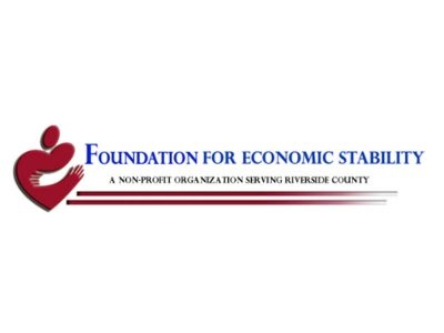 Foundation for Economic Stability
