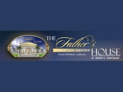 Fathers House Christian Center